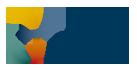 Municipalidad de General Alvear Sticky Logo