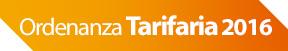 btn-tari